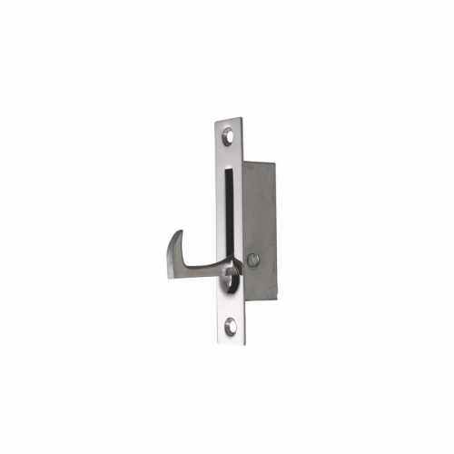 FP-41 Stainless Steel Cavity Handle Hidden Handle Basement Cover