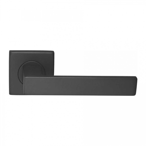 Stainless Steel Door Handle HH-040-A